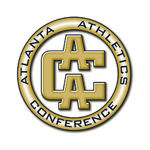 Atlanta Athletics Conference
