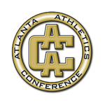 Atlanta Athletics Conference